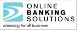 OnlineBankingSol