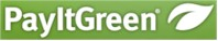 payitgreen